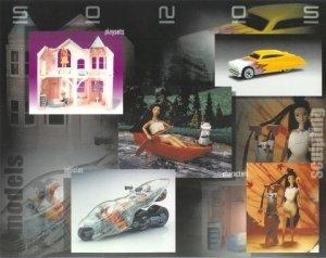 Boys Toys & Girls Toy for Mattel Toys