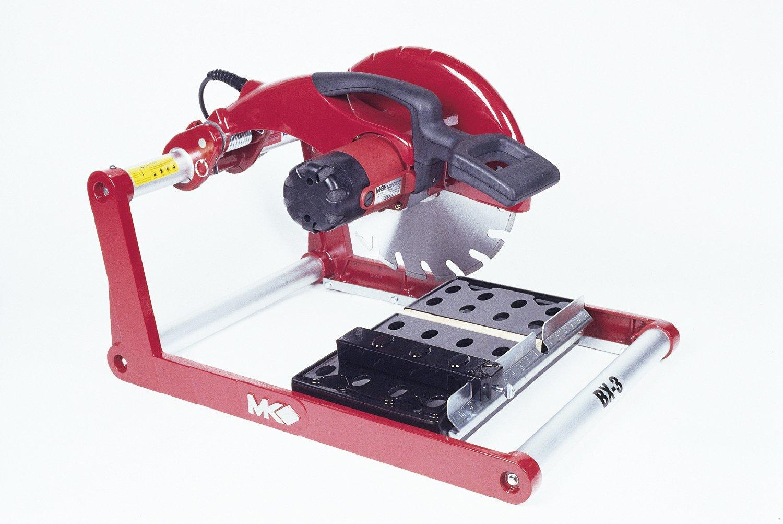 Tool Design, tool engineering, MK Diamond tools design